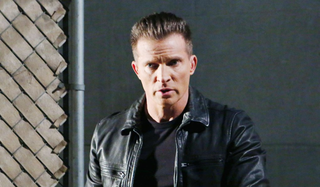 jason meets up with sam general hospital