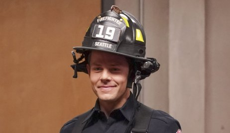 Young and restless alum lachlan buchanan guests fireman station 19
