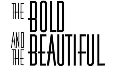 B&B logo march 23