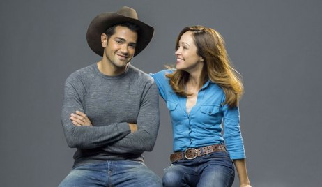 jesse metcalfe a country wedding free ebook hallmark passions