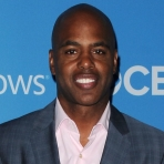 Kevin Frazier Entertainment Tonight to Bold and Beautiful