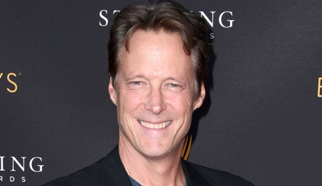 Matthew Ashford NCIS appearance Days of our Lives