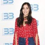 Monica Ruiz Returns As Dr. Escobar Bold and Beautiful