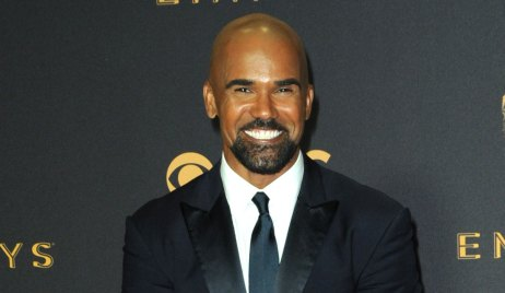 Young and the Restless alum Shemar Moore sells home