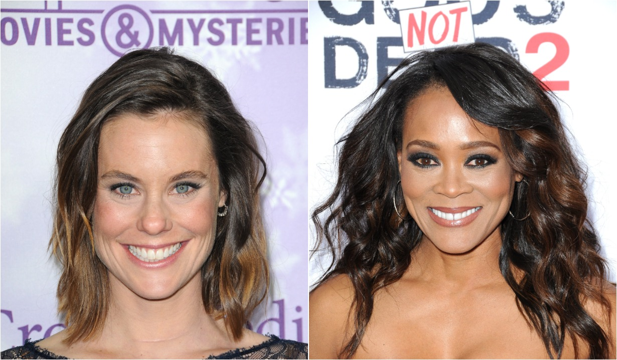 ashley williams and robin givens directorial debut lifetime movies as the world turns bold and beautiful
