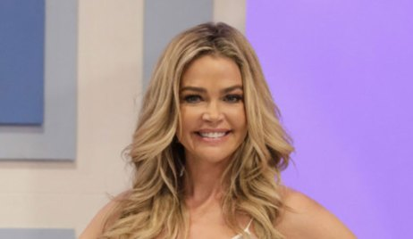 bold and beautiful denise richards real housewives of bh promo trailer