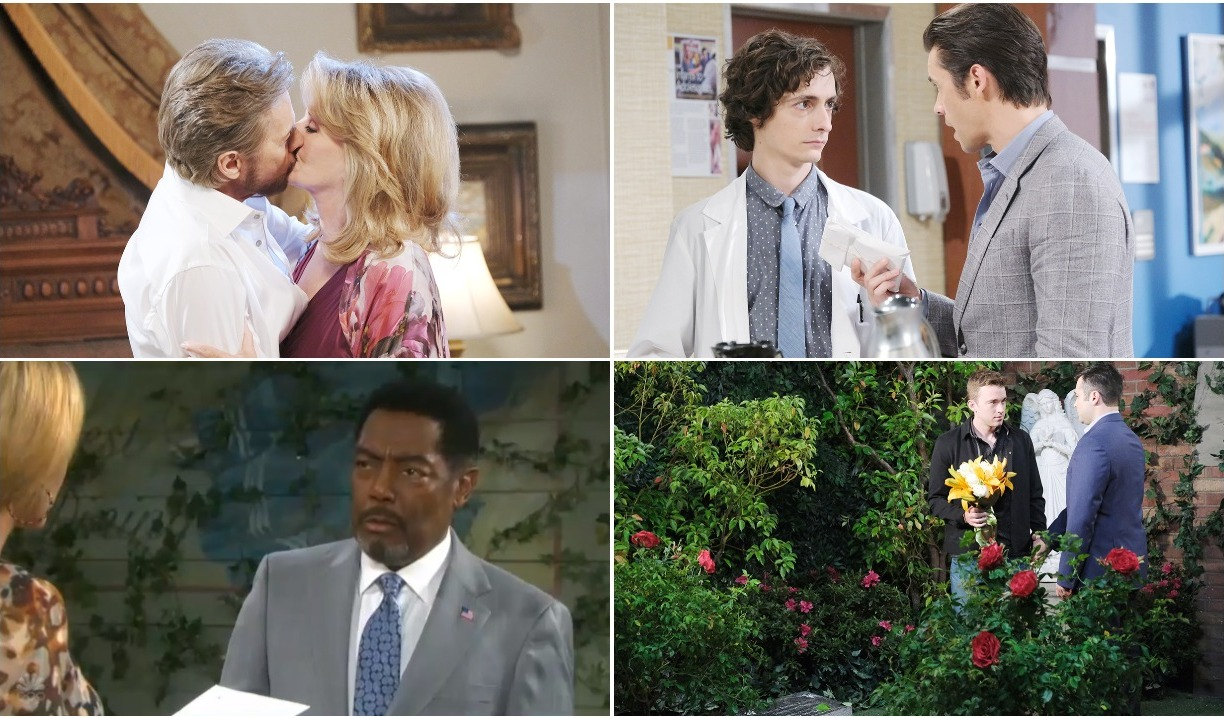 days of our lives opinion