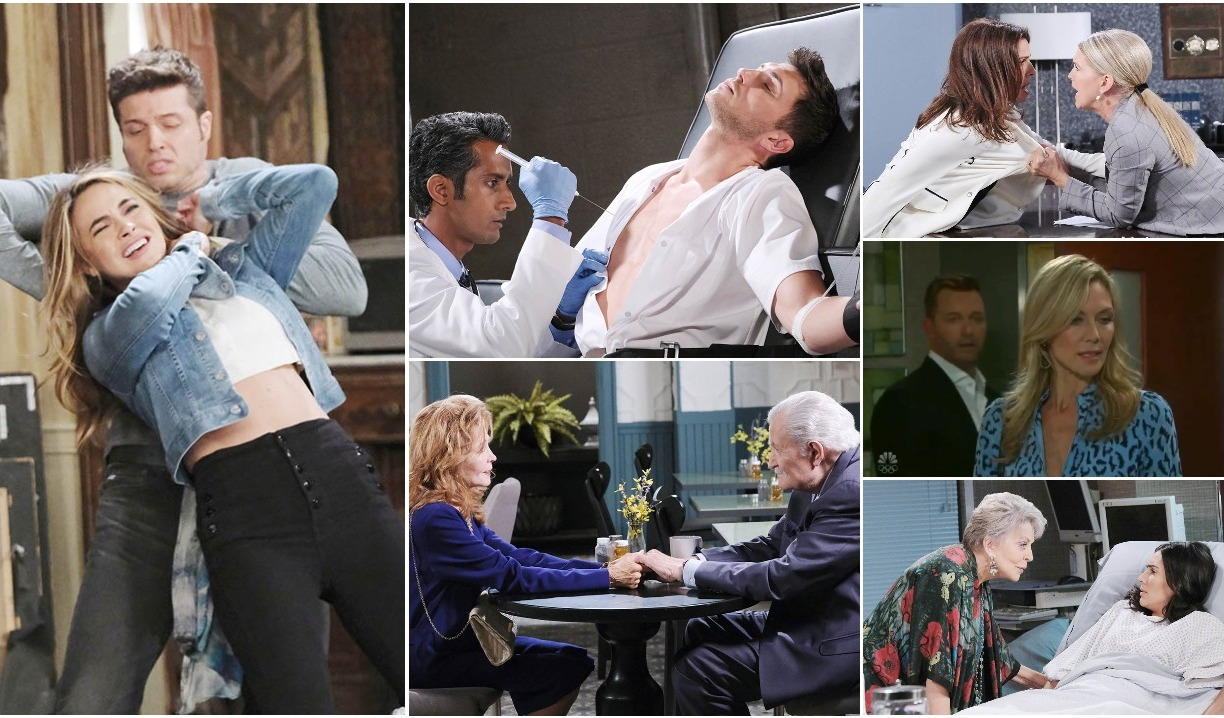 deconstructing dool march 6 2020 days of our lives