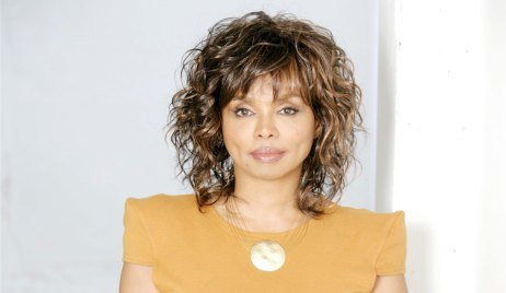debbi morgan in power book 2 ghost young and restless