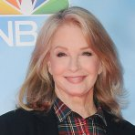 Deidre Hall of Days of our Lives as Hattie Adams