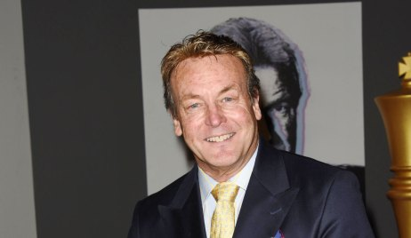 Doug Davidson speaks out status young and restless