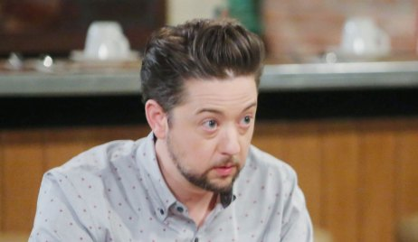 spinelli caught in bad situation general hospital