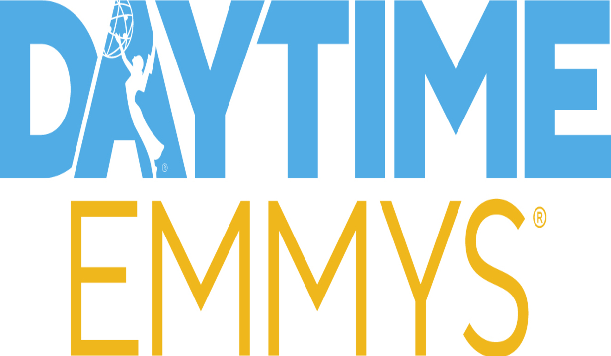 Reason Watch 2020 Daytime Emmy Awards | Soaps.com
