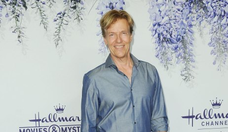 9 things to know about jack wagner bold and beautiful general hospital when calls the heart
