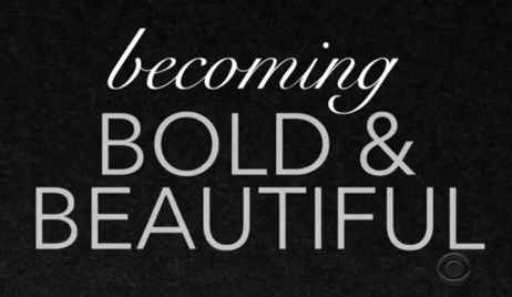 Becoming Bold and Beautiful documentary