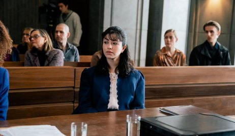 I Was Lorena Bobbitt movie courtroom