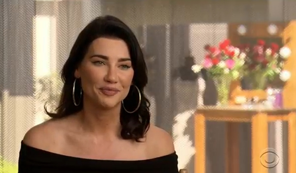 Jacqueline Macinnes wood documentary becoming bold and beautiful
