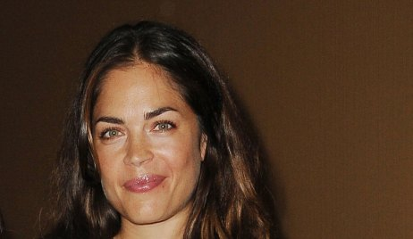 General Hospital's Kelly Thiebaud to Days of our Lives as Zoey