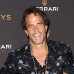 Shawn Christian returns Days of our Lives