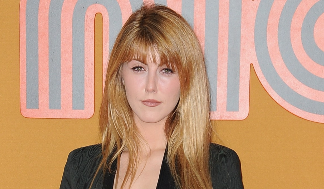 yvonne zima in lifetime's killer prom young and restless