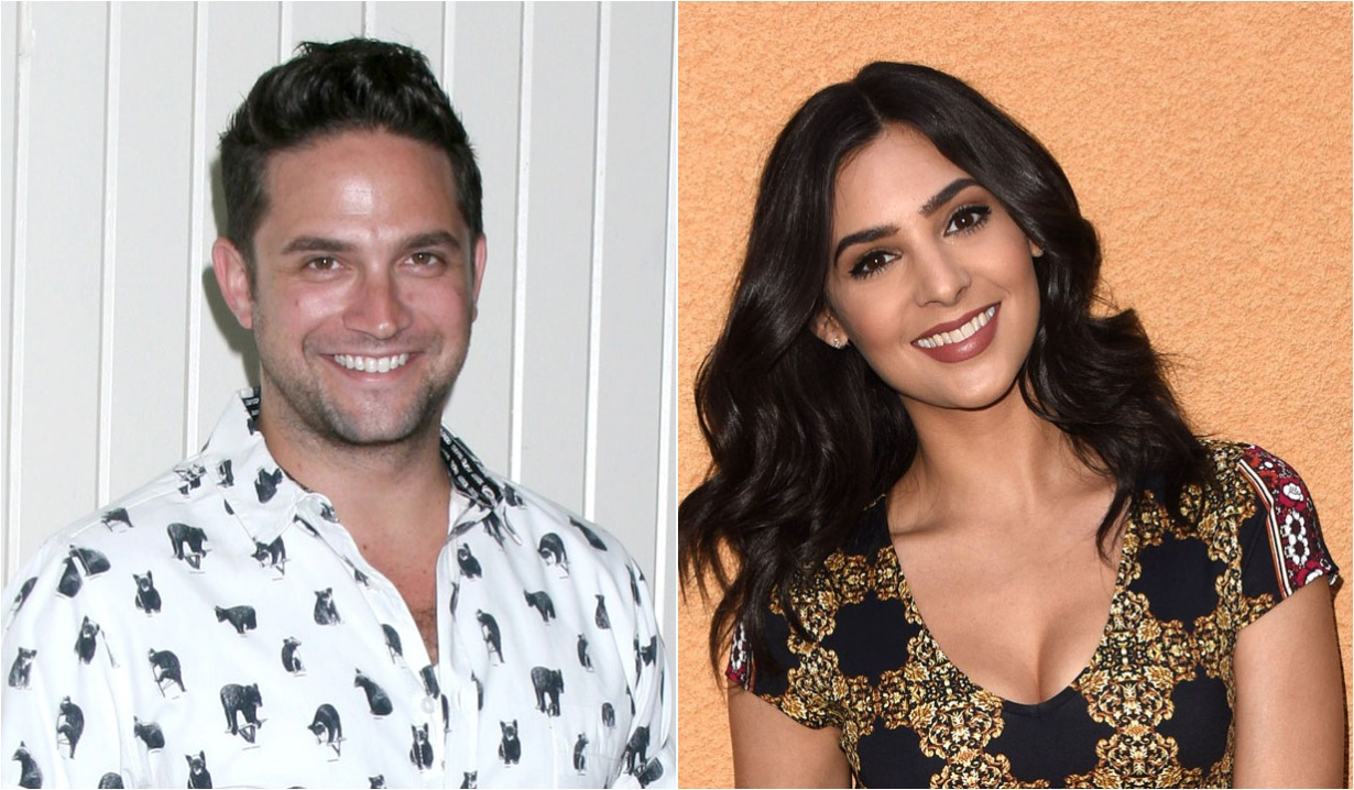 brandon barash and camila banus stefan and gabi live stream days of our lives