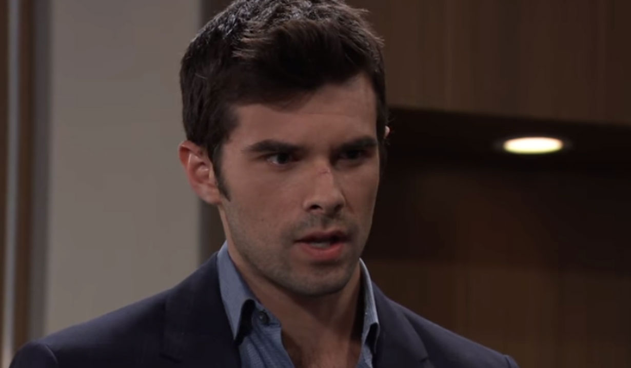 chase comforts willow general hospital