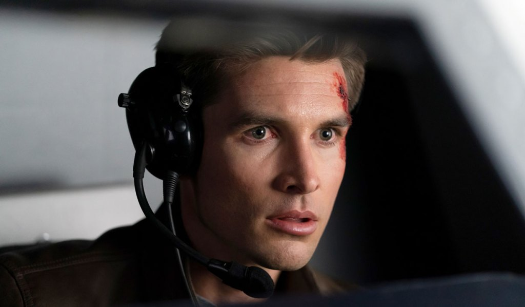 pilot on deadly mile high club lifetime movie