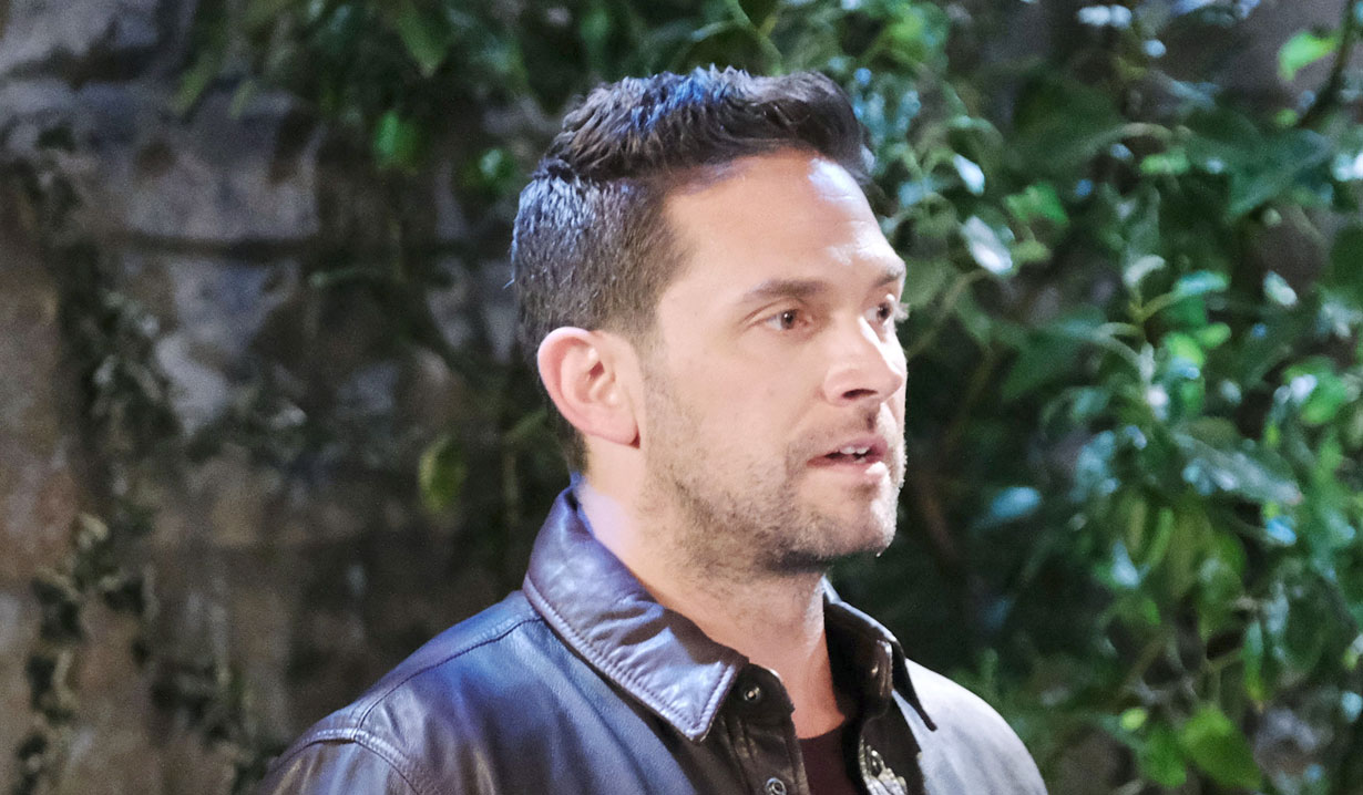 gabi confronts jake days of our lives