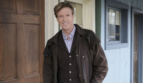 jack wagner when calls the heart renewed season 8 bold and beautiful general hospital