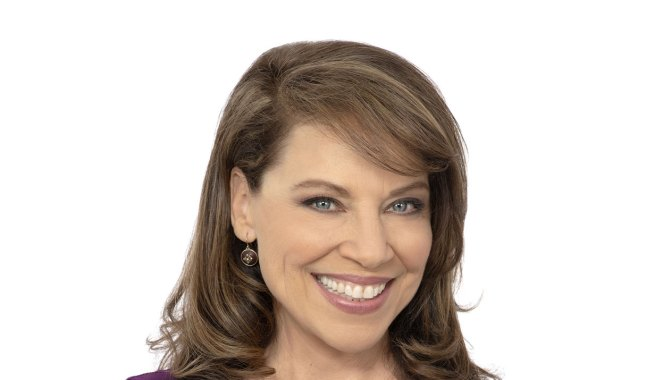 kathleen gati temporarily exits as orbecht general hospital