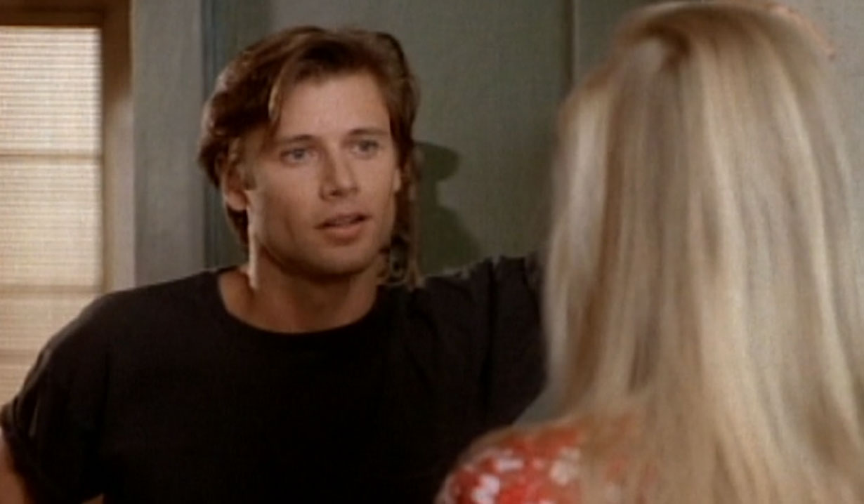 Melrose Place Pilot Recap: Strangers Become Family Over Life and ...