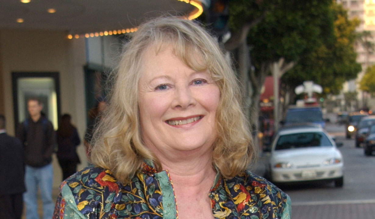 shirley knight dead one life to live