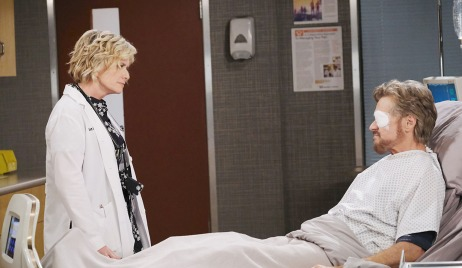 kayla dumped days of our lives