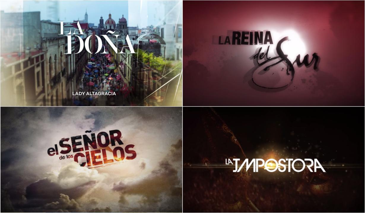 6 telenovelas you'll love watching