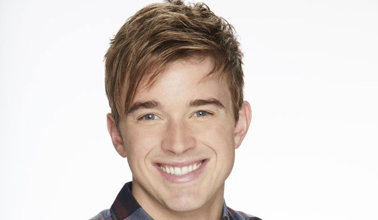 chandler massey will interview days