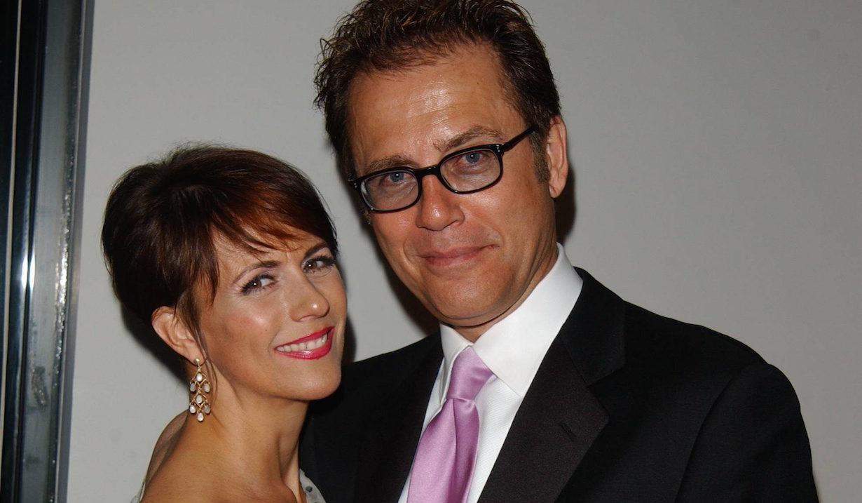soap couple real life breakup divorce zenk pinter
