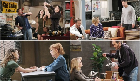days of our lives column May 15 2020