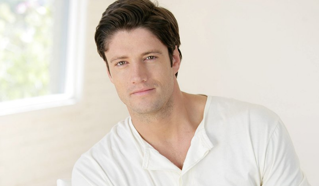 daytime sexiest lovers ej dimera