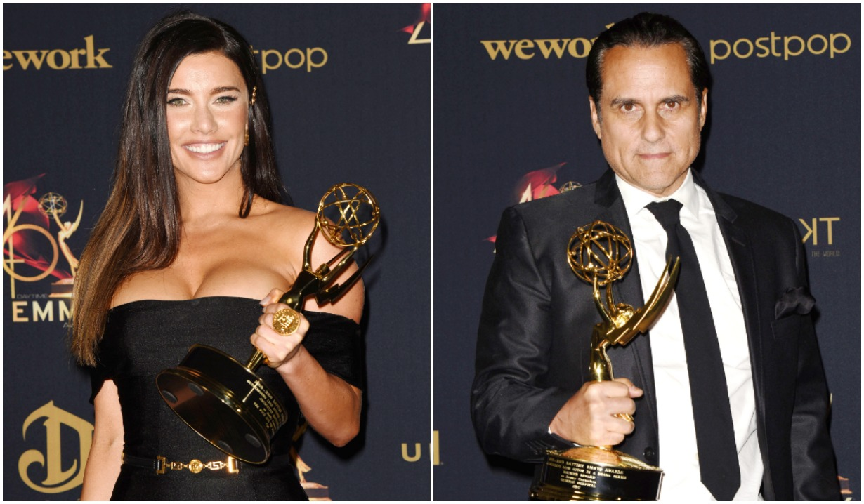 What the Daytime Emmys' Return to TV Must Get Right In Order to Satisfy Soap Fans