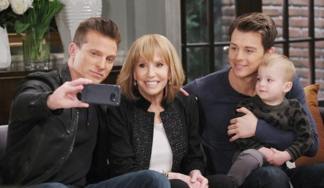 general-hospital-wiley-custody-lucas gh leslie charleson steve burton chad duell wiley