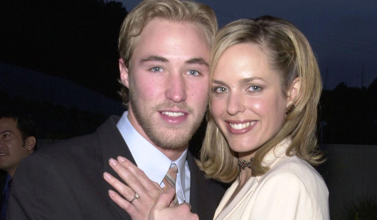 soap couple real life breakup divorce zucker lowder