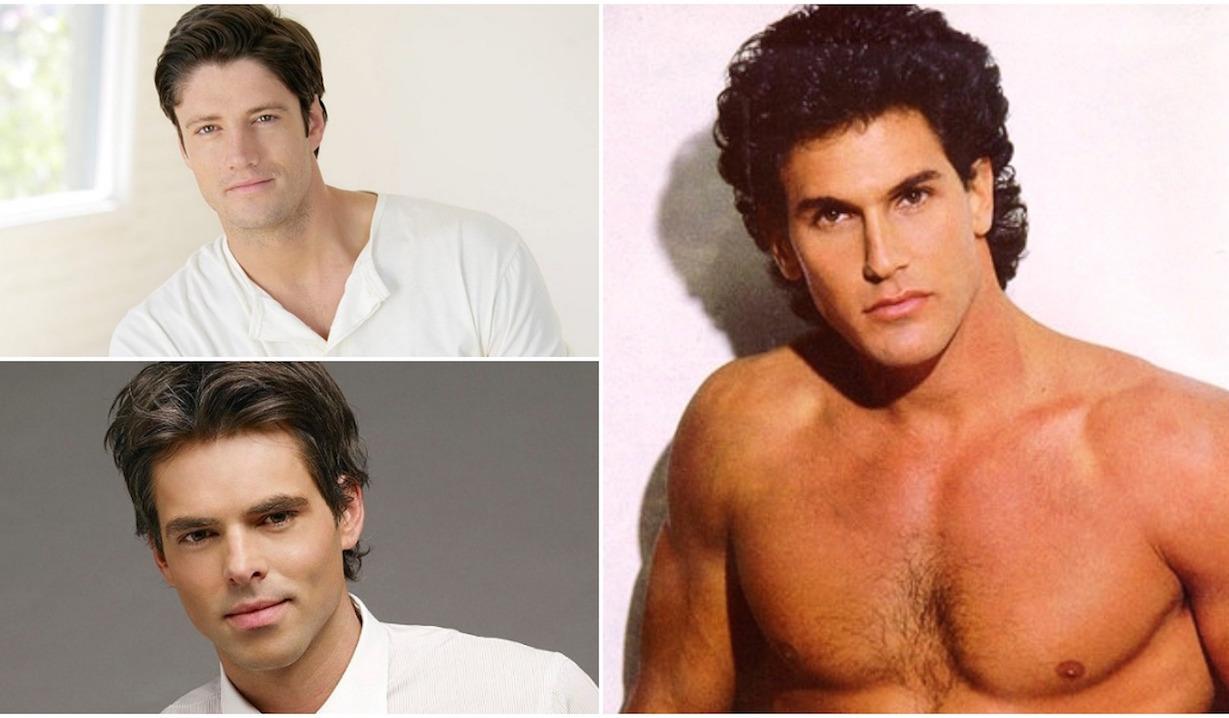 soap-playboys-best-all-time-ej patrick brad