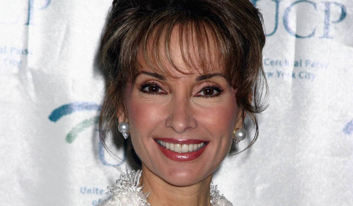 soap playgirls ranked susan lucci