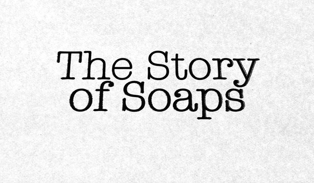 The Story of Soaps on ABC