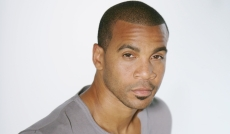 Aaron D. Spears Returns to Bold & Beautiful as Justin Barber Amid Spencer Family Drama