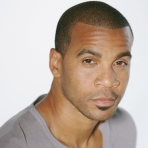Aaron D. Spears, Justin B&B