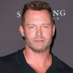 Eric Martsolf band new video Days