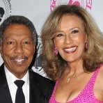 Marilyn McCoo and Billy Davis Jr return, Tamara DAYS