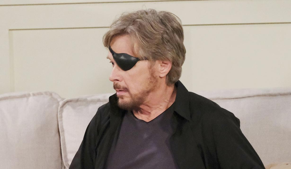 Spoilers: Jack Gives Steve Advice