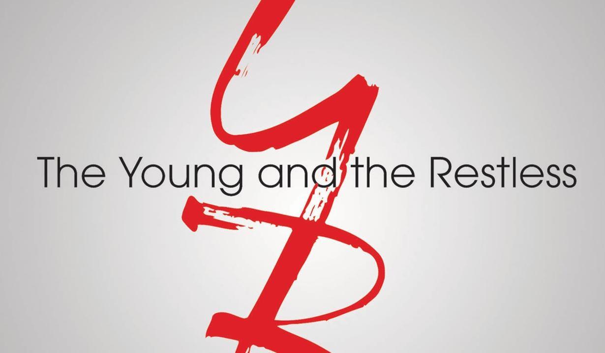 Y&R vet returning in her former role